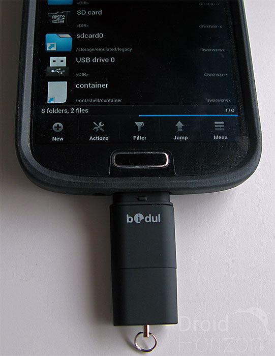 Bidul_Connected