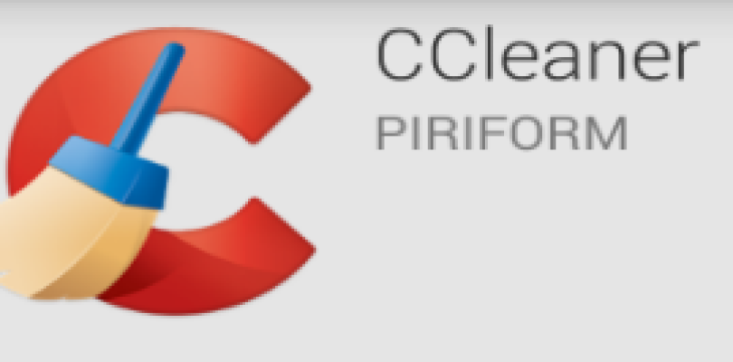 CCleaner for Android – Review