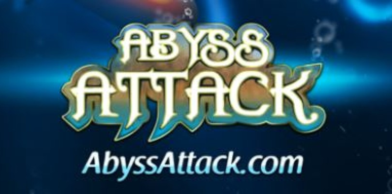 Abyss Attack – Review