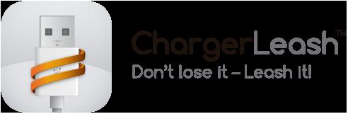 ChargerLeash_logo