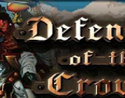 Defender of the crown featured image 323x133