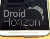 My week with the HTC One M8
