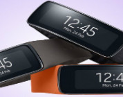 Samsung-Gear-Fit Featured