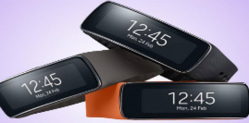 Samsung-Gear-Fit Featured