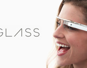 Google Glass KitKat Update Released