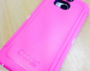 HTC M8 Otterbox Defender Case – Review