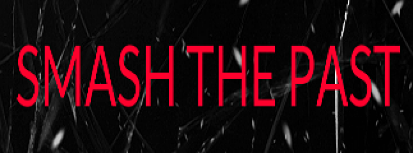 smash the past featured image One Plus One