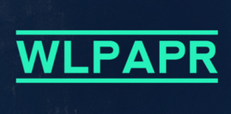 wlpapR – Review