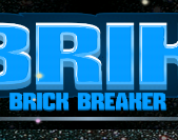 BRIK Brick Breaker – Android Game