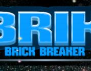 BRIK Brick Breaker – Android Game