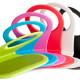 Bobino Phone Holder Review