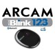 Arcam miniBlink – Review