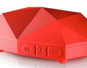 Turtle Shell 2.0 – Review