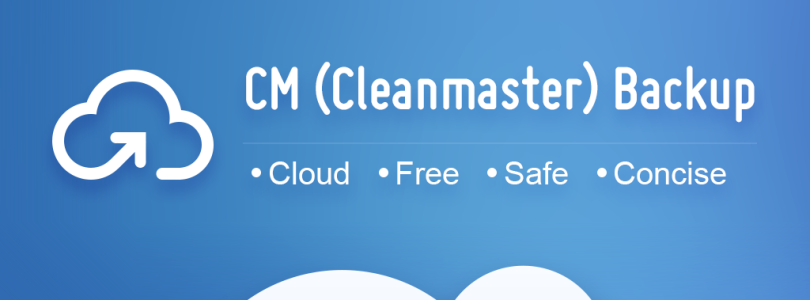 CM Backup – Review