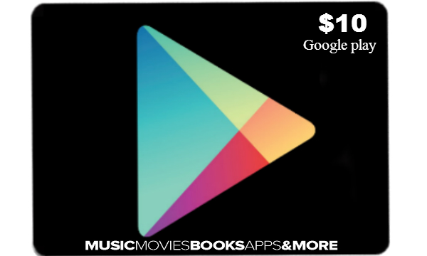google play gift card-10-600x360