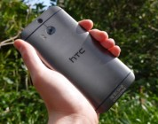 HTC Gallery update adds new features for One M8 and Sense 6 devices