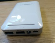 RAVPower 8400mAh External Battery Charger – Review