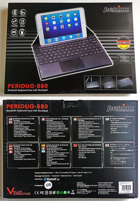 Periduo-880_Box