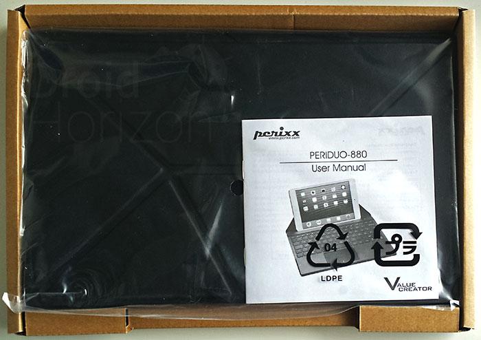 Periduo-880_Inside_Box