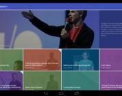 Google Release Official I/O 2014 App