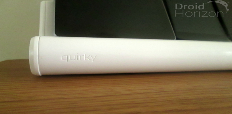 Quirky Converge Universal USB Docking Station – Review
