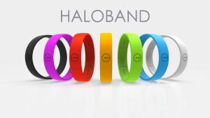 20140120092629-haloband-vimeo