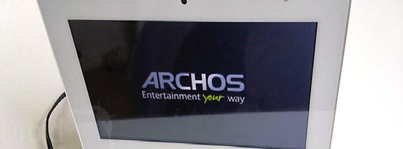 archos smart home 700x352