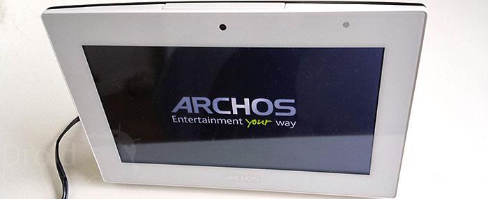 Archos_Featured