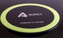aukey t20