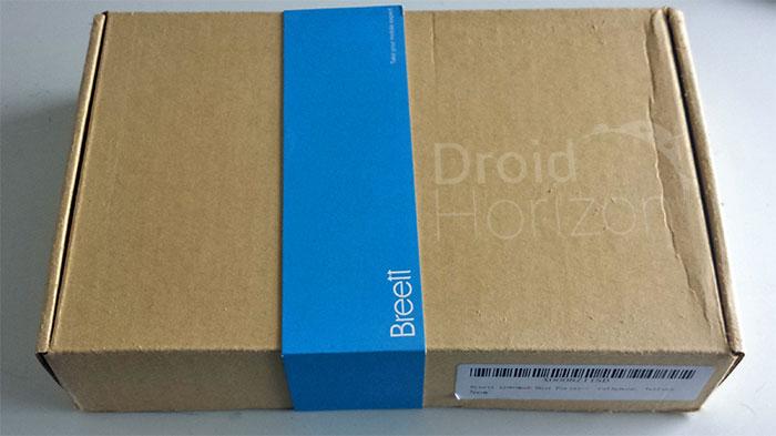 Breett_Box