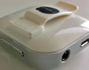 FAVI Audio+ Clip Bluetooth Adapter Review