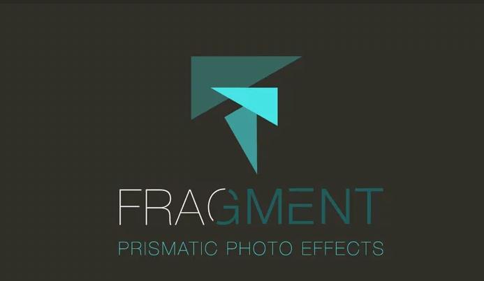 Fragment main image