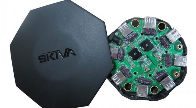 SKIVA-672x372