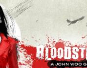 Bloodstroke – Review