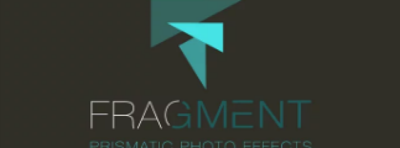 fragment featured image