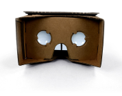 Google Cardboard – Review
