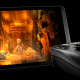 Nvidia Shield Tablet – Review