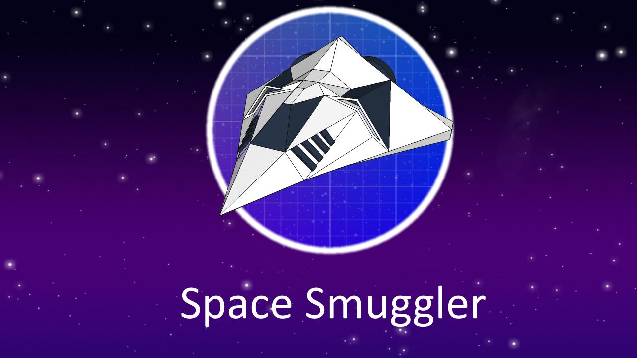 spaceheader