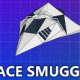 Space Smuggler – Indie Review