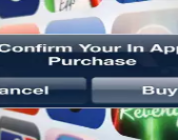 New Poll – What's your thoughts regarding IAP, paid or free?