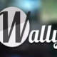Wally – App Review