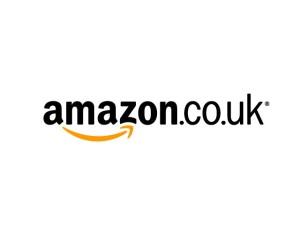 See it on Amazon UK