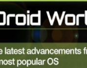 featured droid world