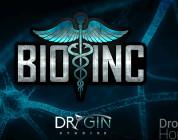 Bio Inc. – Review