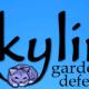 Skyling: Garden Defense – Review