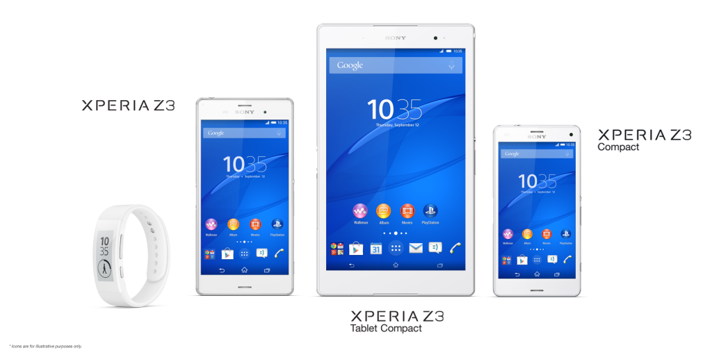 wpid-sony-devices-main.png.png