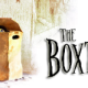 The Boxtrolls – Review