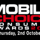 Mobile Choice Awards 2014 – Editorial