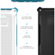 Poseidon Portable Charger – Kickstarter