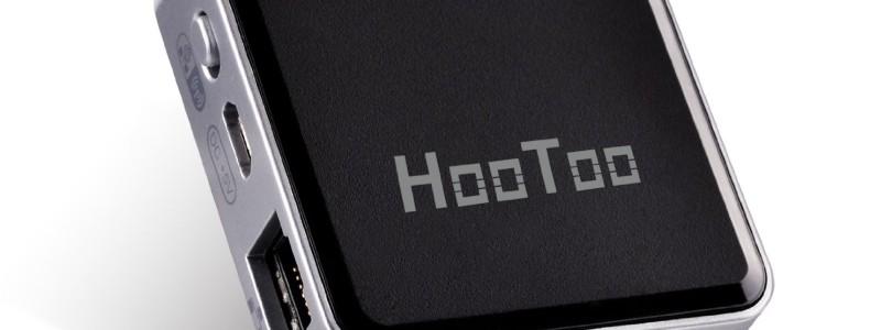 HooToo TripMate Nano HT-TM02 – Review